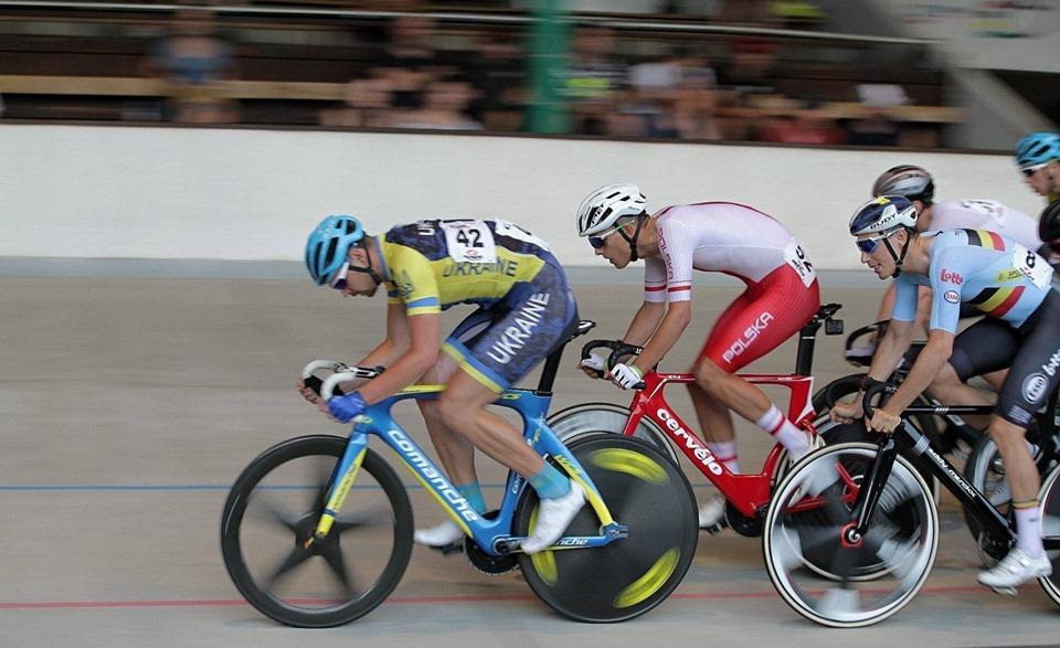 GP-Brno-track-cycling